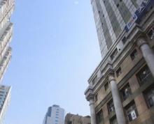 (出租)胜太路400平!2层,有大厅 大展面 可做教育培训 等业态
