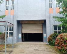 (出租)开发区独栋厂房 高度六米适合仓储物流