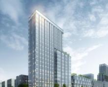 出售永阳工业园独栋厂房,提升企业形象