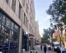 绿地缤纷广场售楼处 五塘地铁口鼓楼闹市口可做重餐