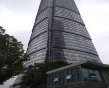 (出租)建邺区 奥体东地铁站近距离 办公楼底商 一楼店铺出租
