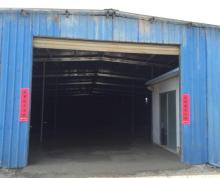 (出租) 西环路东侧 仓库 800平米