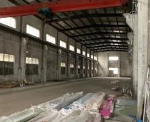 (出租)板桥开发区大面积仓库1700平米 可以做物流快递交通方便