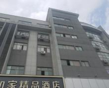 [A_32529]【变卖】扬州市江阳商贸城18幢536室