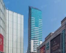(出租)新街口商圈 东宇大厦 精装修 户型方正 电梯口 正洪大厦