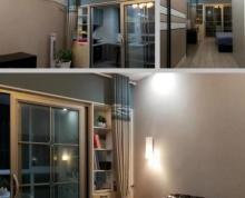 亚美国际单身公寓一室一厅