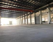 (出租)高新区1300平米产房出租