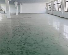 (出租)新吴区梅村新华路一楼300方厂房仓库出租