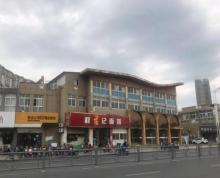 (出租)出租青阳街道顺河路商业综合体