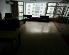 (出租) 运河城市广场3号楼纯写字楼 100平米