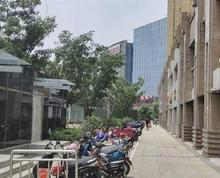 (出租)广瑞路地铁口 一拖二商铺出租 周边商圈成熟