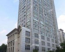谷阳世纪大厦高档写字楼