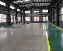 塘市开发区机械厂房3000平 220元