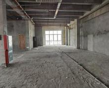 (出租)汽车南站旁新联大厦1350平办公室出租6米挑高价格实惠随时看