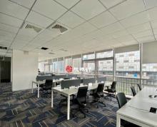 (出租)奥体海峡城 全新带家具316平 核心区域 空置现房 升龙汇金