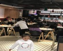 江宁区托乐嘉高端小区旺铺招租 执照齐全 适合各类餐饮等