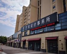 (出租) 南京鼓楼区方家营路3号锦绣江山门面出租