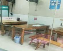 特价135万含税(120万净得)出售江宁区将军大道商业街店铺