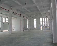 (出租)厂房办公出租售有独栋靠五桥出口