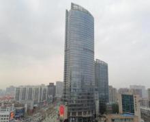 (出租)大苏宁楼上,商务风格装修97平方4.2万一年电梯口位置,随时