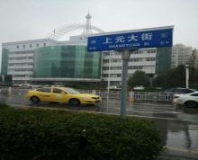 (出租)江宁上元大街商业街旺铺招租业态不限商场直招无中介费用
