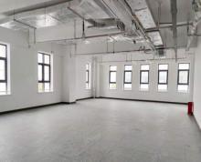 (出租)园区斜塘92平厂房仓库出租 产证齐全 随时入住
