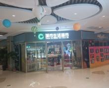 (转让)淘铺铺推荐急转吴中商业广场人气生活超市