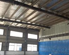 (出租)城南一楼厂房仓库210平方出租已经空出