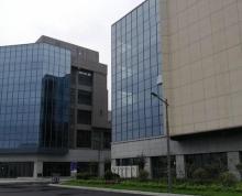 (出租)创联广场,车管所对面,落地大窗,可注册2公司
