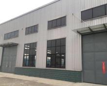 (出租) 城东 建军东路 占地30亩 厂房8000平 二层 适合仓库