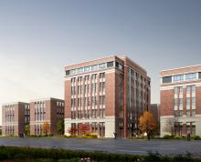 江宁全新厂房出售 央企开发,研发办公的标准
