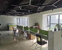 (出租)苏州相城繁华中心,峰会商务广场 精装办公房 行业不限