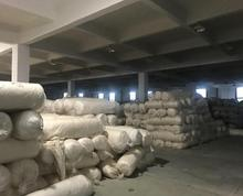 (出租) 长乐两港工业区2万标准厂房出租