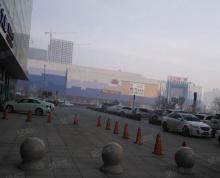(出租)万达对面,德惠商务大厦附近秀逸苏杭北门商铺,182平方