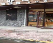 (出租) 大光路 八宝前街 十字路 可餐饮