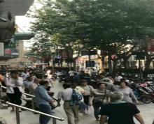 (出租)一楼美食广场,招餐饮小吃等业态400个公共座位
