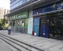 (出售)东山4S园企业研发园纯一楼6米挑高重餐饮门面年租房价7个点