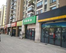 (出售)买门面就到千盛 天印大道地铁口 临街 纯一楼门宽10米 急售