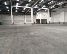 (出租)相城区阳澄湖标准仓库7600平方没有平台 层高12米消防丙类