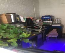 (转让)奶茶汉堡店带设备技术稳定客源转让