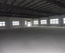 南京新港开发区新平房280平米厂库