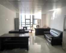 (出租)出租新城区市政府绿地商务城 汉源大道站 租一层用两层
