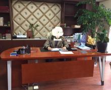(出租)东盛阳光大厦豪华装修拎包即办公