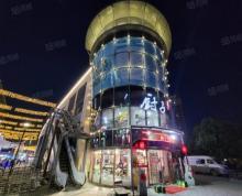 (出售)夫子庙 平江府路 纯一楼 旅游风景区 年租金300万