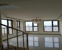 (出租) 仙林 恒大领寓 纯写字楼 106平米