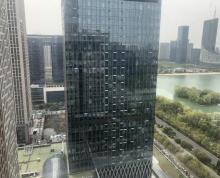 (出售)(出售)新城国际D座电梯口超高区