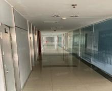 (出租)吴中万达附近众创空间办公位出租
