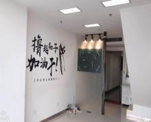 (出租)地铁口 万达广场 苏宁慧谷 乐基广场 苏宁清江广场 带家具