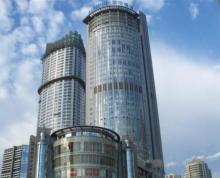 (出租)苏宁银河高品质楼宇 高区朝南 拎包办公 豪华装修速来