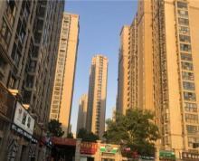 江北国家新区核心居住区 周边20万多的常驻人口 餐饮旺铺